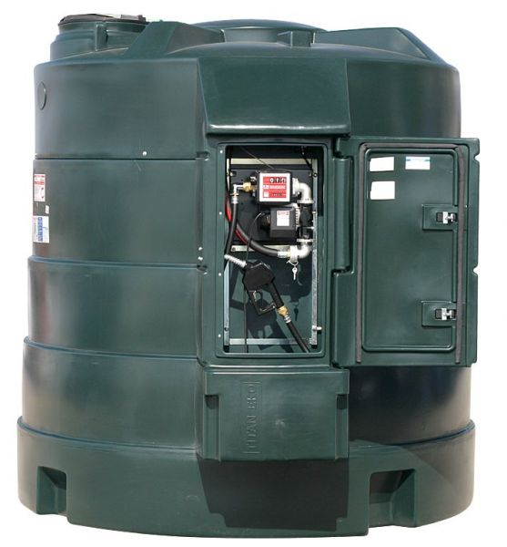 fuelmaster-5000-otwarte-drzwiczki