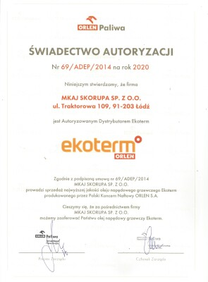 autoryzacja2020