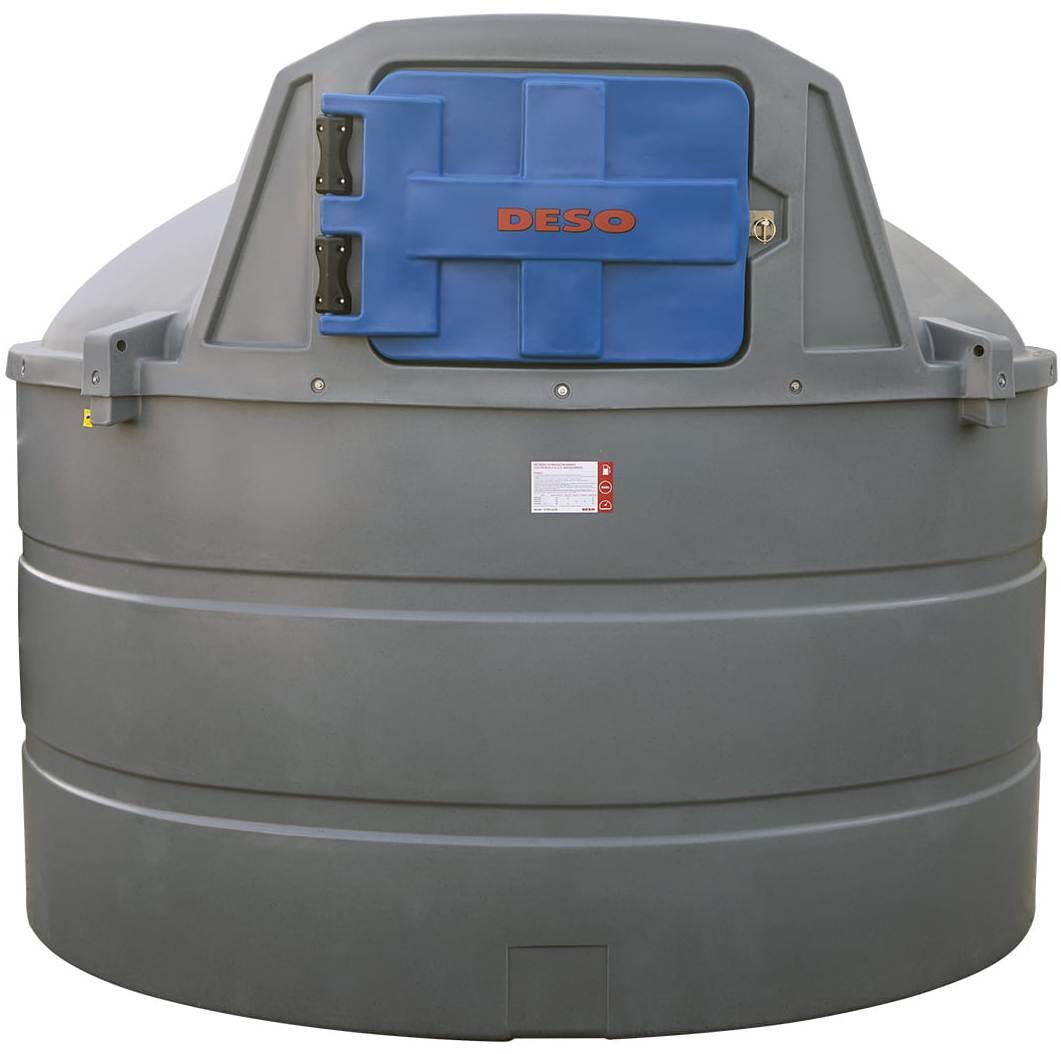 Deso-5000L-zbiornik-do-paliwa-dwuplaszczowy-deso-k24-twojezbiorniki-pl
