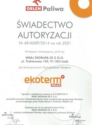 autoryzacja2021